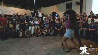 Baixar Breno Vieira e Xica Helane -  ( Quartas de Final ) Campeonato The Best Dancers 3