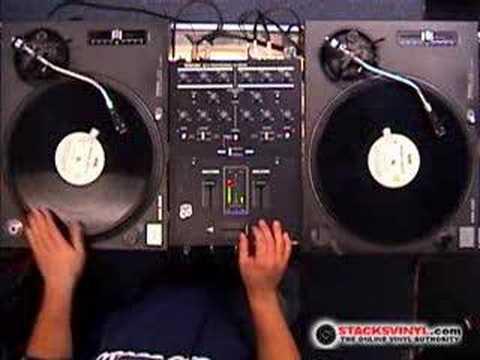 DJin' 101 w/ DJ Abel & C-Los