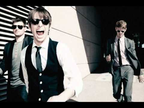 Foster The People - Call It What You Want (lyrics) mp3
