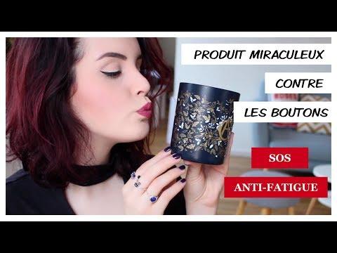 15 INDISPENSABLES D'HIVER : Beauté / Mode / Maison