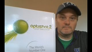 Optishot 2 Review 2019