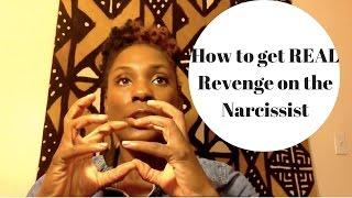 Video Narc Abuse: Getting Revenge on the Narc download MP3, 3GP, MP4, WEBM, AVI, FLV Januari 2018