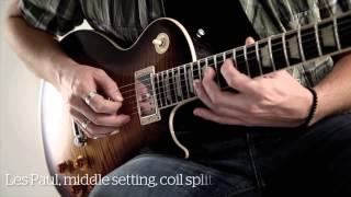 Video Fender 2012 American Standards and Gibson 2012 Les Paul Standard demo (HD) download MP3, 3GP, MP4, WEBM, AVI, FLV Oktober 2017