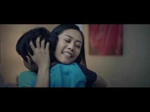 Iklan Lotte Choco Pie - Kasih Ibu