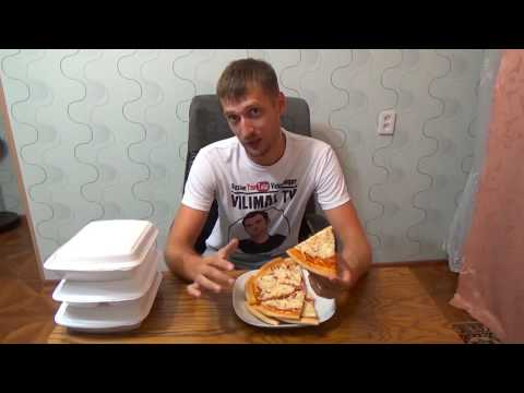 Рико - доставка пиццы, роллов и китайской кухни во Владивостоке!из YouTube · С высокой четкостью · Длительность: 20 с  · Просмотры: более 663.000 · отправлено: 08.09.2014 · кем отправлено: Рико Владивосток