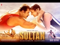 Sultan (2016) MP3 Songs (All Songs 2017 Free Download In Zip) (128 Kbps) (320 Kbps)