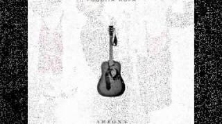 Ricardo Arjona - Que Voy a Hacer Conmigo (Poquita Ropa)