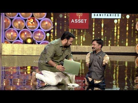 Mohanlal Lal's Lal salam full episode #14 | Yuvajanotsavam - Sreekumaran Thampi, Urvashi