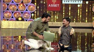 Video Mohanlal Lal's Lal salam full episode #14   Yuvajanotsavam - Sreekumaran Thampi, Urvashi download MP3, 3GP, MP4, WEBM, AVI, FLV Desember 2017