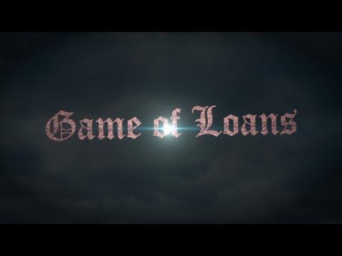 Game of Loans: Jane Sanders and Burlington College