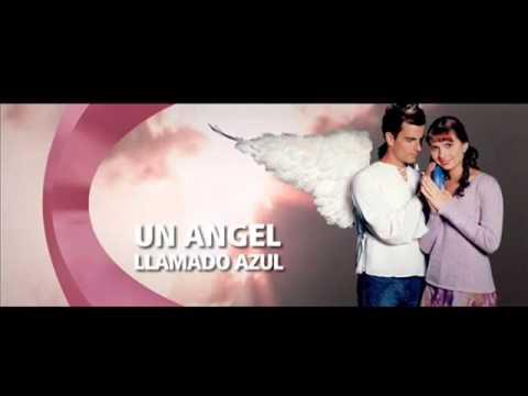 un angel en el cielo   Doovi