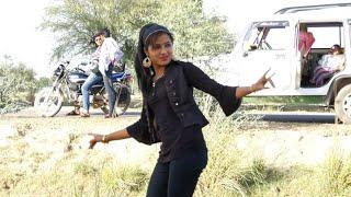 Neha Alwar का तूफानी डांस वीडियो | कोचिंग चार बजे जाऊं | Coching Char Baje Jau | Ajeet Katara Rasiya