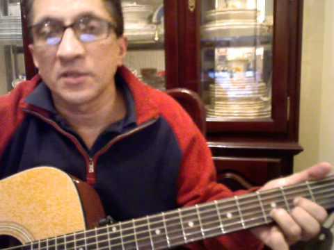 Guitar malayalam songs guitar tabs : Ayiram Kannumaye Guitar tutorial, malayalam song - YouTube