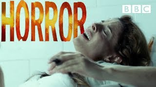 10 key ingredients for a terrifying Halloween Horror movie - BBC