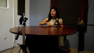 EN LA RED (Mi programa de espectáculos) │ #RadioRegios