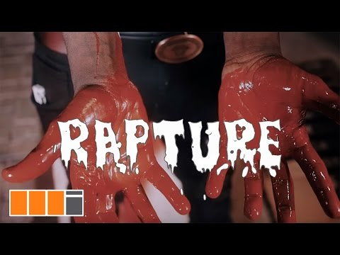 Shatta Wale - Rapture (Official Video)