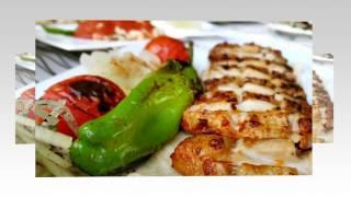 Antalya canlı müzik restaurant