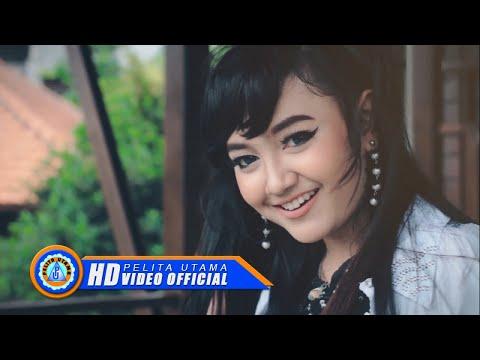 Free Download Jihan Audy Feat Cevin Syahailatua - Anugrah ( Official Music Video ) [hd] Mp3 dan Mp4