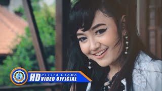 Download Jihan Audy Feat Cevin Syahailatua - ANUGRAH ( Official Music Video ) [HD]