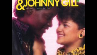 Watch Johnny Gill Where Do We Go From Here video