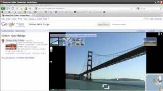 tutorial street view nutzen google maps earth