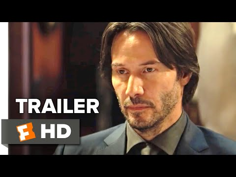 Siberia Trailer #1 (2018) | Movieclips Trailers,Siberia Trailer #1 (2018) | Movieclips Trailers download