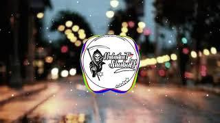 Download DJ KO LANJUT SUDAH DENG DIA (RAKAT MUSIC) FVNKY