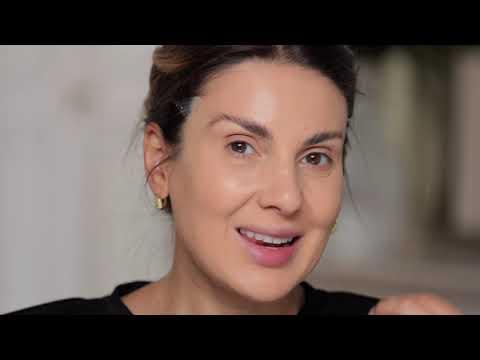 Summer Extravaganza Makeup Look  ALI ANDREEA