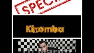 Dj Marito - Kizomba Special Mix 2014