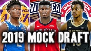 2019-nba-mock-draft-post-nba-draft-lottery-zion-to-the-pelicans