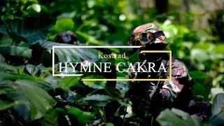 HYMNE CAKRA - KOSTRAD