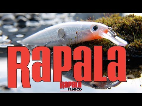 All Rapala Games For Wii Review