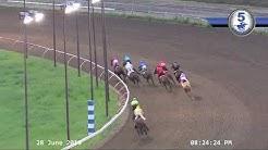 MD Racing June 28, 2019  Race 5