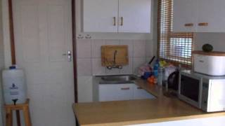 1.0 Bedroom Duplex For Sale in Diaz Beach, Mossel Bay, South Africa for ZAR R 599 000