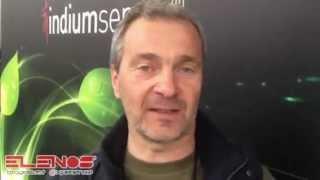 Alessandro Soranzo - Radio Presenza Thumbnail