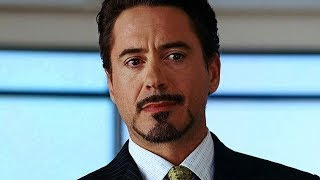 "Download Tony Stark - ""I Am Iron Man"" - Ending Scene - Iron Man (2008) Movie CLIP HD Mp3 and Videos"