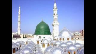 Ek khwab sunawan by rahat fateh ali khan