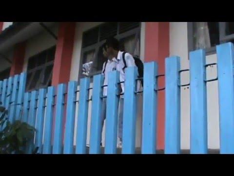 Lil O&Double V x Berdan - Akibat enggak Sekolah Mp3