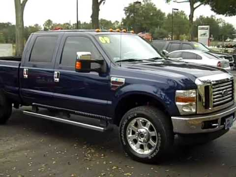 used ford f 250 super duty diesel gainesville fl near ocala jacksonville youtube. Black Bedroom Furniture Sets. Home Design Ideas