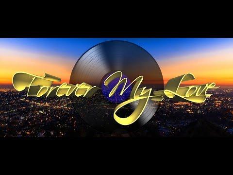 Burt Bacharach / Dionne Warwick ~ Forever My Love