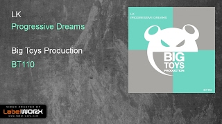 Progressive Dreams
