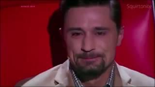 ТЕСТ НА ПСИХИКУ\ПОПРОБУЙ ЗАСМЕЯТЬСЯ\ЛУЧШИЕ ПРИКОЛЫ 2018