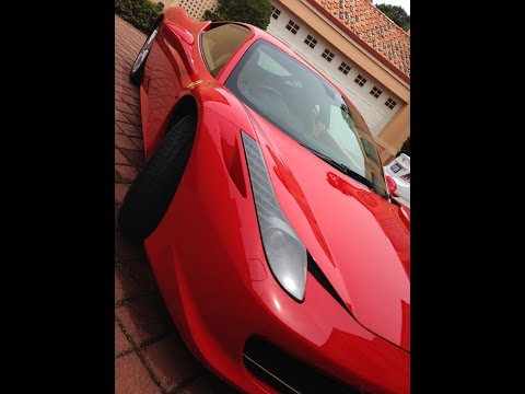She's Detailed Mobile Auto Detailing Perth - Promo Video