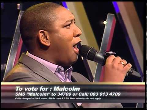 I want to sing gospel series 2, episode 10, part 3