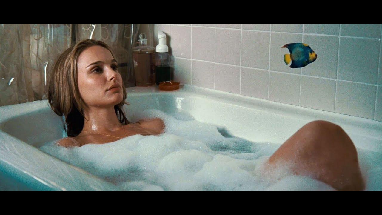 Я была с братом в ванной, В ванне с сестрой- читать бесплатно порно рассказы 6 фотография
