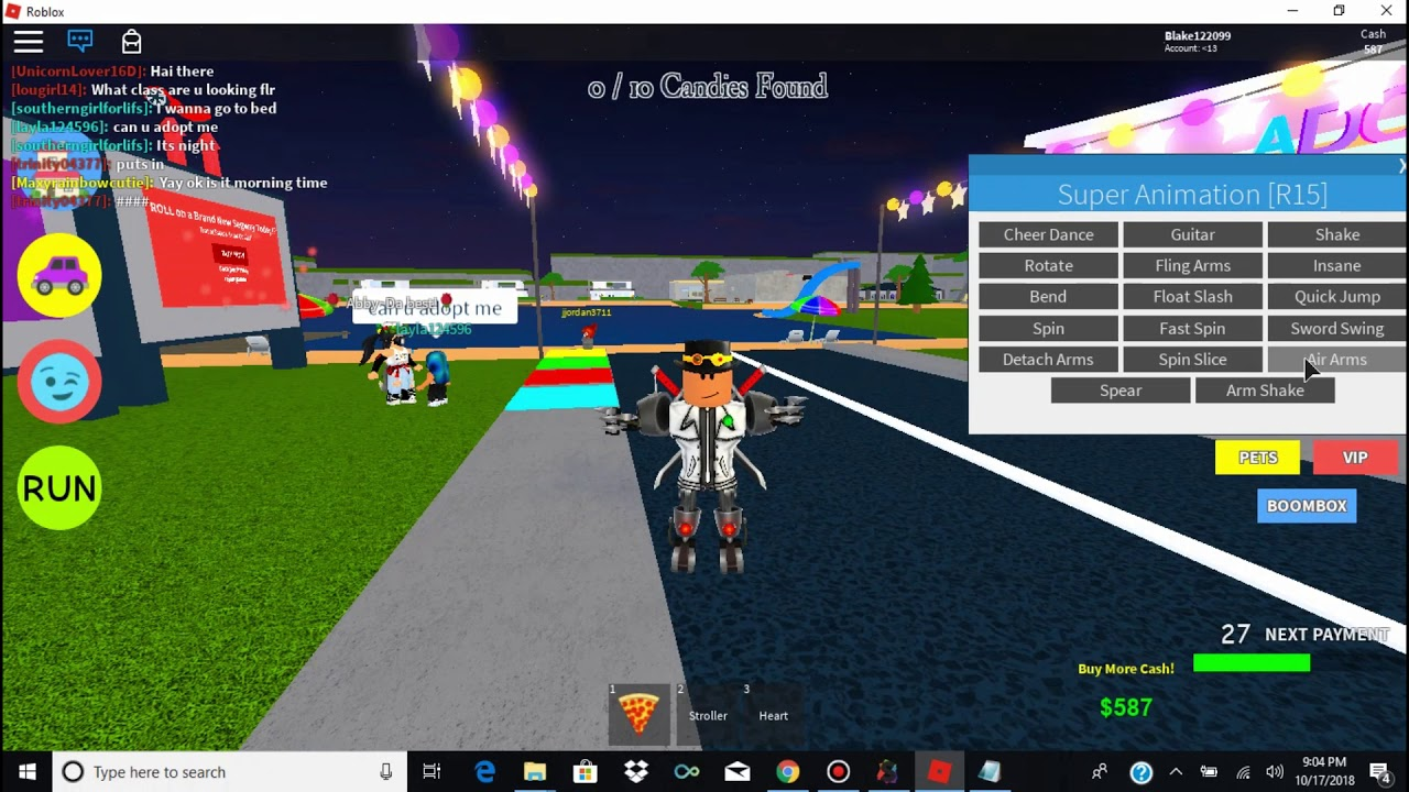 Synapse download roblox 2018 free | [Full Download] Roblox