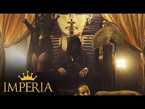Buba Corelli - Opasno (Official video) 4K