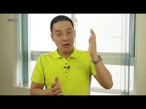 5 buoc ban hang giup tang doanh so dot pha 1 clip1