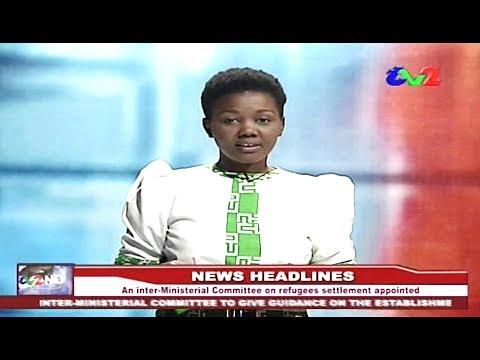 tv2 news program