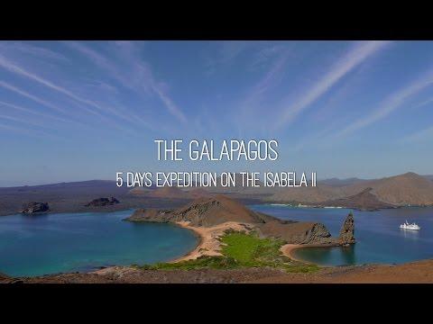Islas Islas GalapagosCrucerosIsabela Tour GalapagosCrucerosIsabela Tour Ii WEH9IbeD2Y